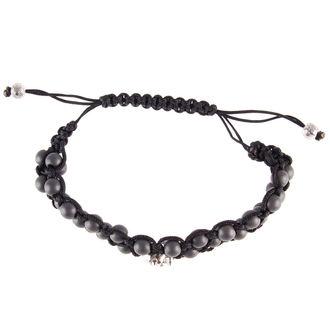 bracelet AMENOMEN - Skull, AMENOMEN