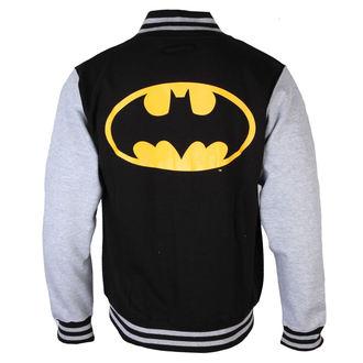 sweat-shirt sans capuche pour hommes Batman - The Dark Knight - NNM, NNM, Batman