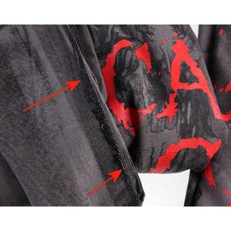 tee-shirt pour hommes Cannibal Corpse - A Squelettique Domaine - PLASTIC HEAD - ENDOMMAGÉ, PLASTIC HEAD, Cannibal Corpse