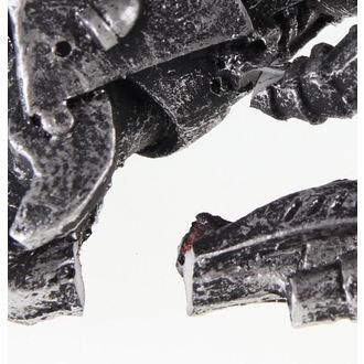 décoration Scorpion - CYBER - ENDOMMAGÉE