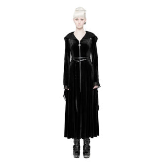 Manteau pour femme PUNK RAVE - Votaress, PUNK RAVE