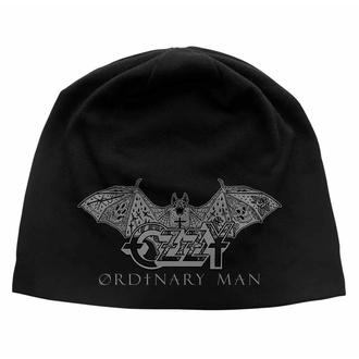 Bonnet OZZY OSBOURNE - ORDINARY MAN - RAZAMATAZ, RAZAMATAZ, Ozzy Osbourne