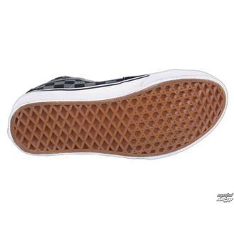 chaussures de tennis montantes pour femmes - VANS, VANS