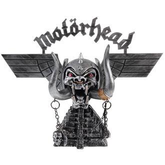 décoration Motörhead - Warpig, NNM, Motörhead