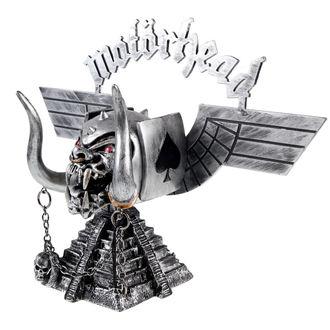 décoration Motörhead - Warpig, Motörhead
