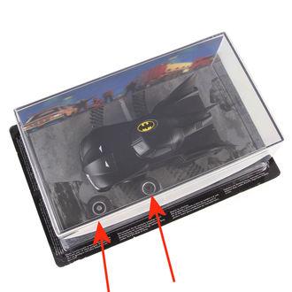 décoration (voiture) Batman - Batmobile - EAMO500920 - ENDOMMAGÉE