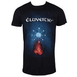 tee-shirt métal pour hommes Eluveitie - My Genesis - NUCLEAR BLAST, NUCLEAR BLAST, Eluveitie