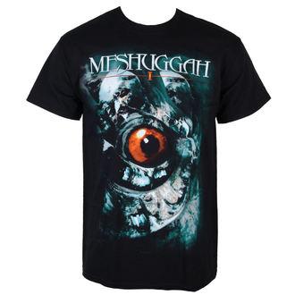 tee-shirt métal pour hommes Meshuggah - I - Just Say Rock, Just Say Rock, Meshuggah