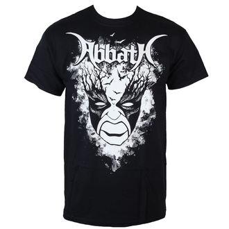 tee-shirt métal pour hommes Abbath - Rebirth Of Abbath - Just Say Rock, Just Say Rock, Abbath
