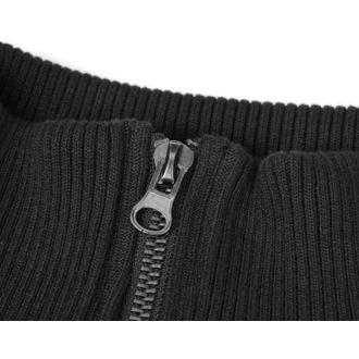 sweat-shirt avec capuche pour femmes - Catharsis - PUNK RAVE