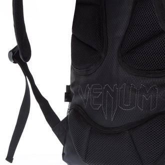 sac à dos VENUM - Challenger - Noirs / noirs, VENUM