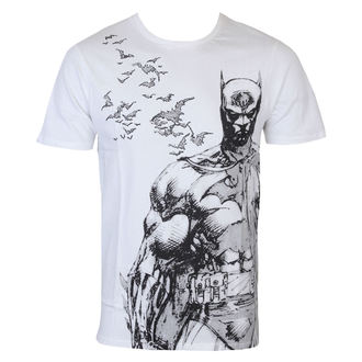 t-shirt de film pour hommes Batman - Bat Fly - LEGEND, LEGEND, Batman
