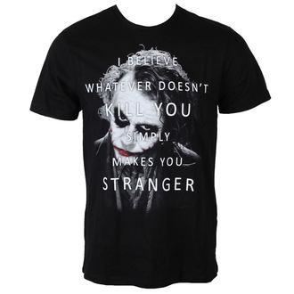 t-shirt de film pour hommes Batman - Whatever Doen´t Kill You - LEGEND, LEGEND