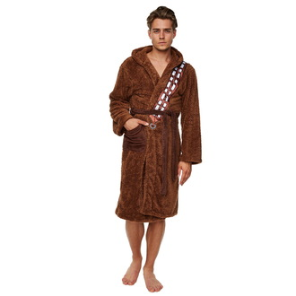Peignoir de bain STAR WARS - Chewbacca, NNM