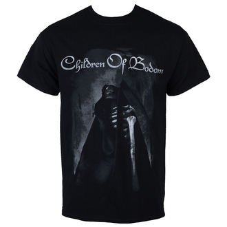 tee-shirt métal pour hommes Children of Bodom - - RAZAMATAZ, RAZAMATAZ, Children of Bodom