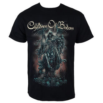 tee-shirt métal Children of Bodom - - RAZAMATAZ, RAZAMATAZ, Children of Bodom