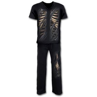 pyjama pour hommes (ensemble) SPIRAL - Os Rips, SPIRAL