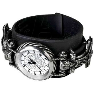 montre ALCHEMY GOTHIC - Temp De Sentiment, ALCHEMY GOTHIC