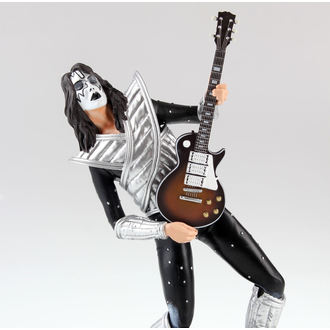 figurine KISS - The Spaceman - KNUCKLEBONZ