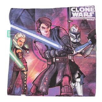 literie pour coussin Étoile Wars - Anakin - BRAVADO UE, BRAVADO EU, Star Wars