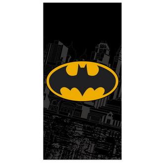 essuie-mains (essuie-mains) Batman - Logo, NNM, Batman