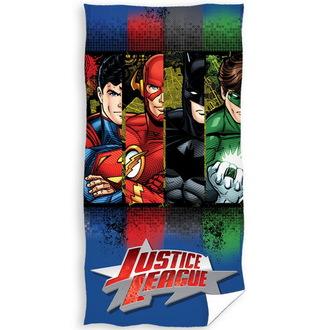 essuie-mains (essuie-mains) Justice League
