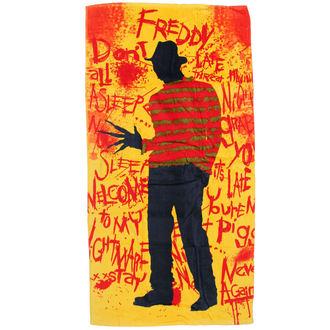 essuie-mains Les mite de la de la Street - Freddy