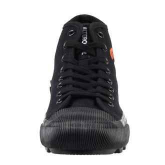 chaussures de tennis montantes pour femmes - Salun D - ALTERCORE, ALTERCORE