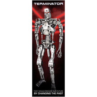 affiche The Terminator - Future - GB affiches, GB posters