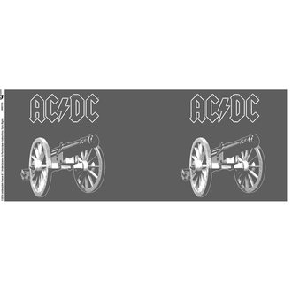 tasse AC / DC - Logo - GB affiches, GB posters, AC-DC