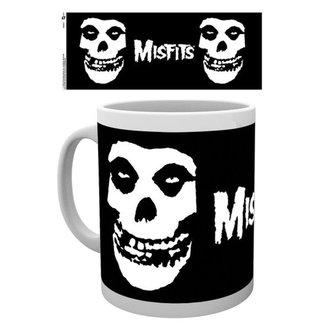 tasse Misfits - Fiend - GB affiches, GB posters, Misfits