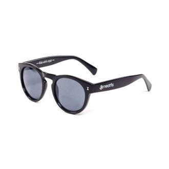 lunettes de soleil MEATFLY - lunaris - A - Noire, MEATFLY