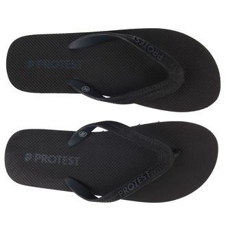 sandales PROTEST - Havock - True Noire, PROTEST