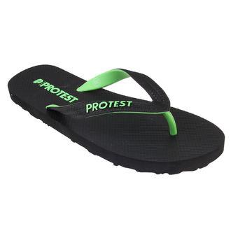 tongs pour femmes unisexe - Havock - PROTEST - 5710300-355