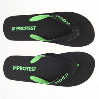 sandales PROTEST - Havock - Neon Green, PROTEST