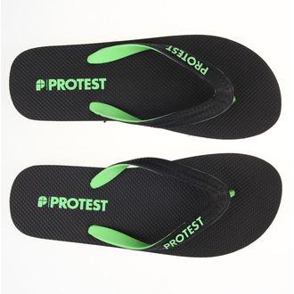 tongs pour femmes unisexe - Havock - PROTEST, PROTEST
