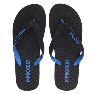 sandales PROTEST - Havock - True Blue, PROTEST