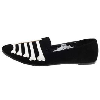 chaussures de tennis basses pour femmes - IRON FIST, IRON FIST