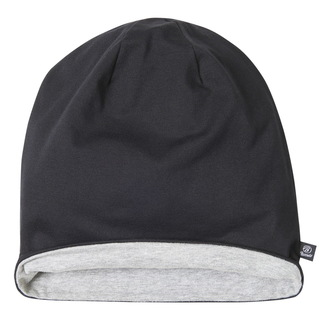Bonnet BRANDIT - bicolor, BRANDIT