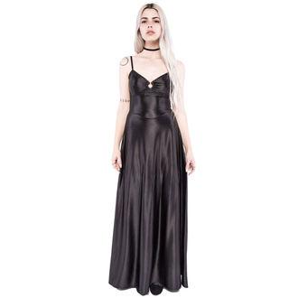 robe pour femmes IRON FIST - Lily - Noire, IRON FIST