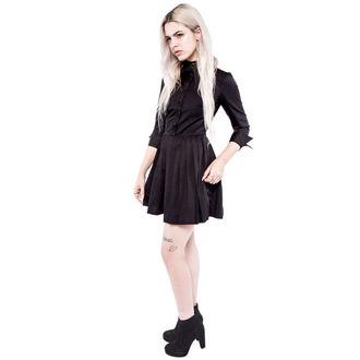robe pour femmes IRON FIST - Haunted - Noire, IRON FIST