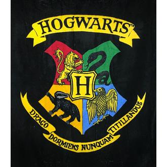 Serviette Harry Potter - Hogwarts, NNM