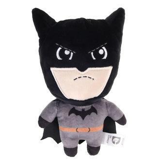 peluche jouet DC Comics - Batman