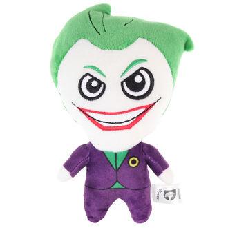 peluche jouet DC Comics - Joker
