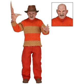 figurine Les Griffes de la de la Street - Freddy Krueger, NECA, Les griffes de la nuit