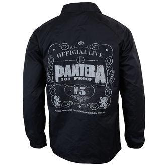 veste printemps / automne pour hommes Pantera - Coach - BRAVADO, BRAVADO, Pantera