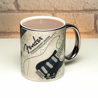 Mug FENDER, FENDER