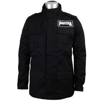 veste printemps / automne pour hommes Pantera - Army - BRAVADO, BRAVADO, Pantera