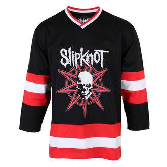 tee-shirt métal pour hommes Slipknot - - BRAVADO, BRAVADO, Slipknot