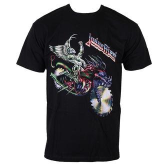 tee-shirt métal Judas Priest - Painkiller Solo - ROCK OFF, ROCK OFF, Judas Priest